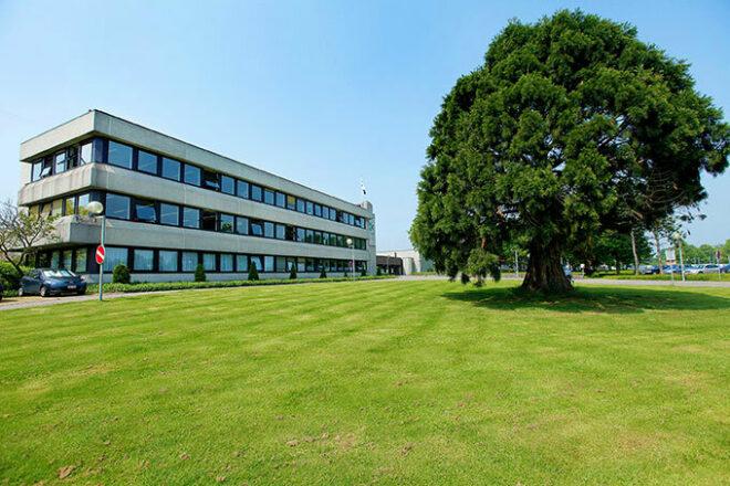 Lerarenopleiding KU Leuven Campus Geel